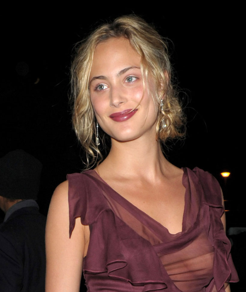Images Nora Arnezeder naked (35 photo), Topless, Is a cute, Boobs, legs 2020