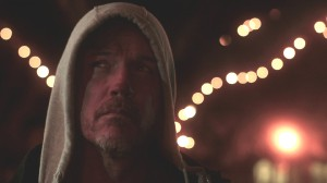 michael pare the shelter