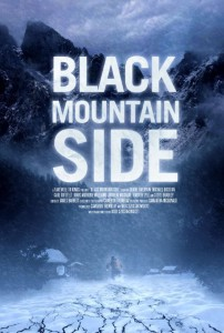 black-mountain-side-poster