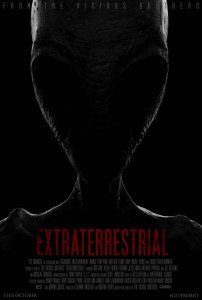 Teaser for the Vicious Brothers Film Extraterrestrial - ComingSoon.net