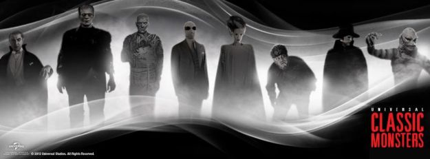 universal_monsters_625