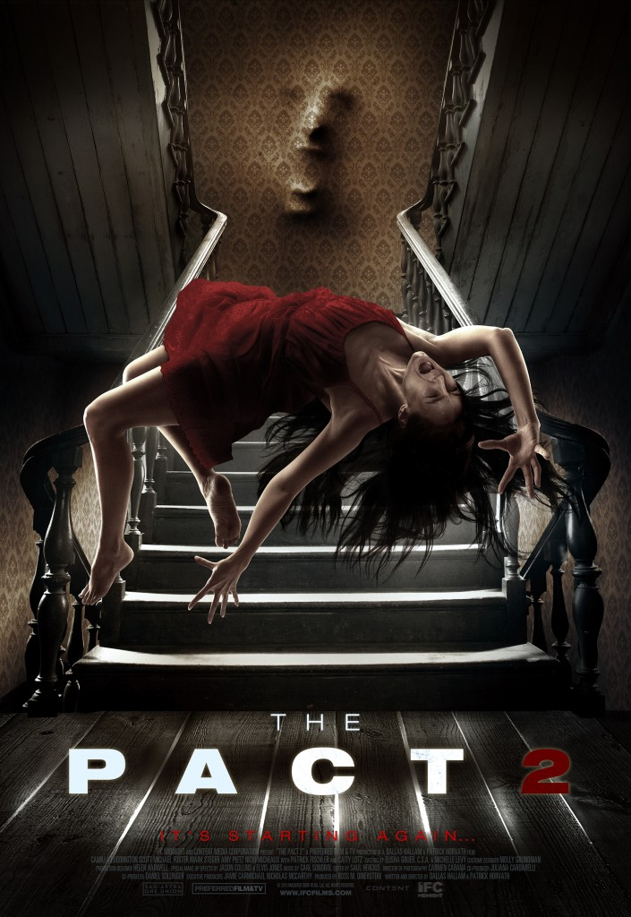 Pact2_poster
