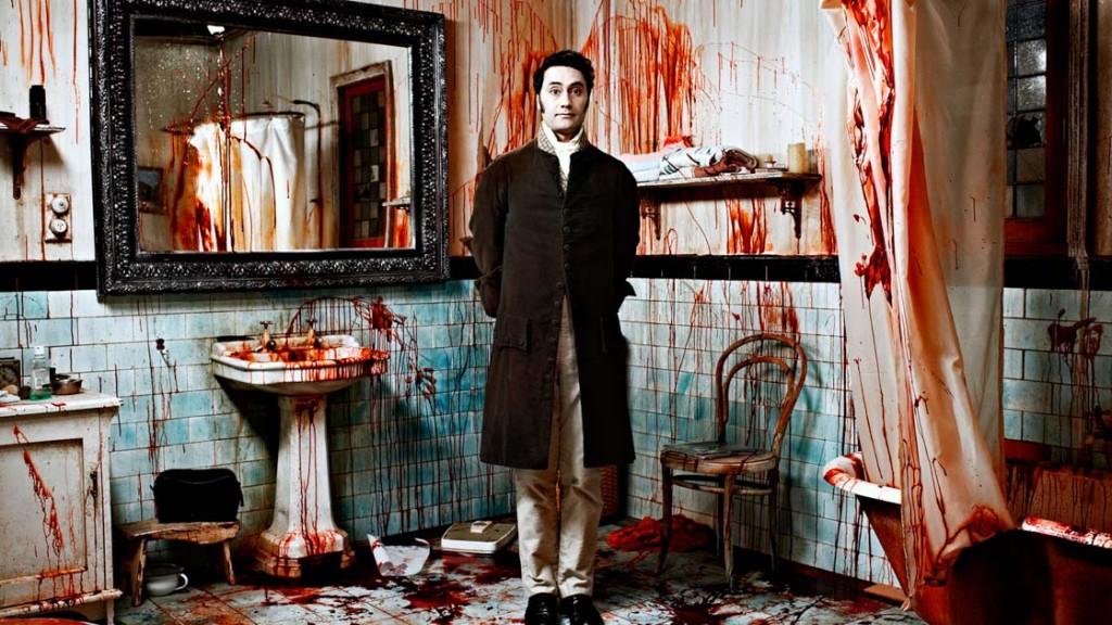 2015: The Horror Films You Must See