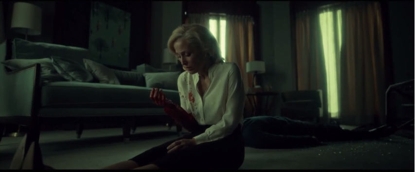Hannibal: Bedelia's Dream and the True Face of Lecter