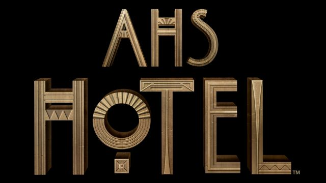 American Horror Story: Hotel Set for October Premiere, The Strain Renewed