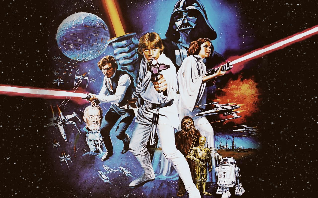 Essay In English For Students Exclusive Essay Did Squirm Director Jeff Lieberman Almost Make Star Wars   Comingsoonnet Proposal Essay Example also English Learning Essay Exclusive Essay Did Squirm Director Jeff Lieberman Almost Make Star  English Essays Examples