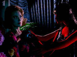 blood-and-black-lace-mario-bava