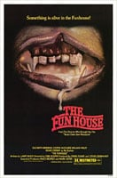 The Funhouse Retrospective: An Interview With Tobe Hooper