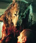 Legacy of the Lycanthrope: A Werewolf Timeline