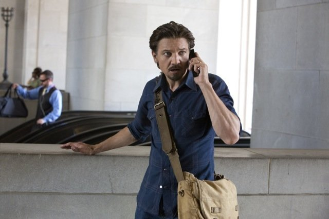 Kill the Messenger pictures