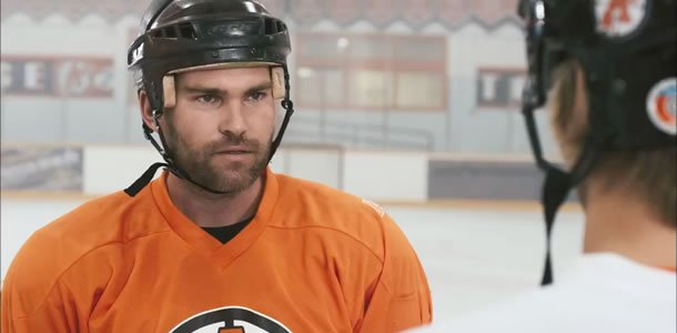Goon red band trailer