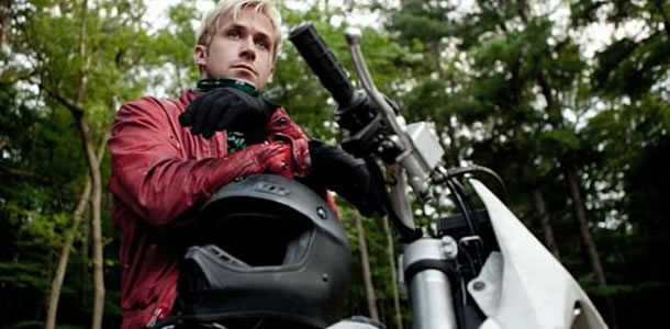 2012 preview Place Beyond the Pines