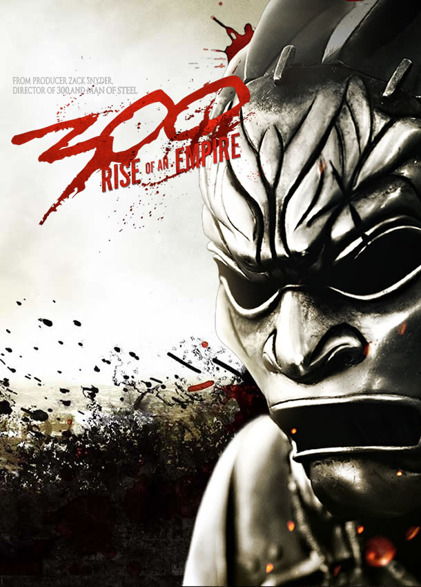 300-rise-of-an-empire-picture-1