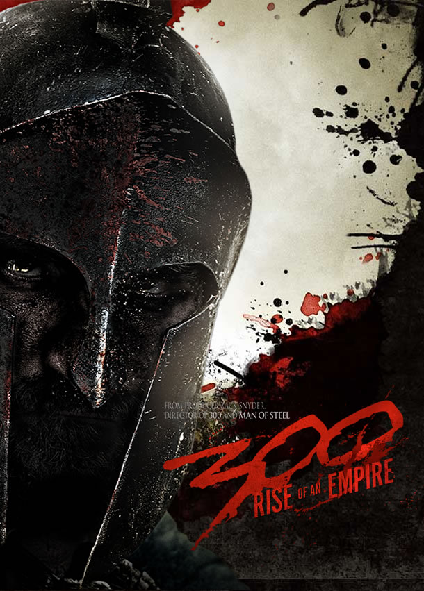 300-rise-of-an-empire-picture-2