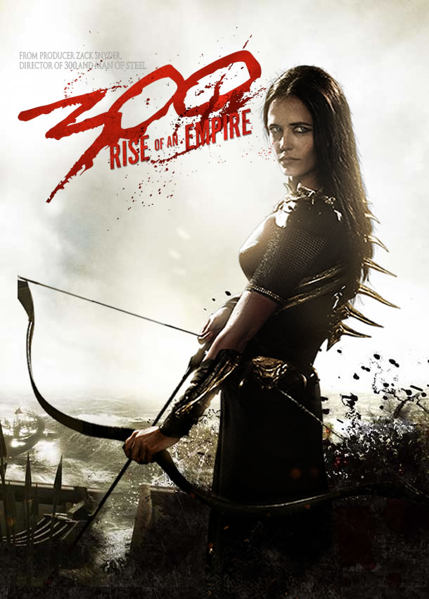 300-rise-of-an-empire-picture-4