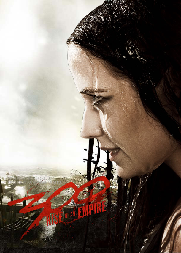 300-rise-of-an-empire-picture-5