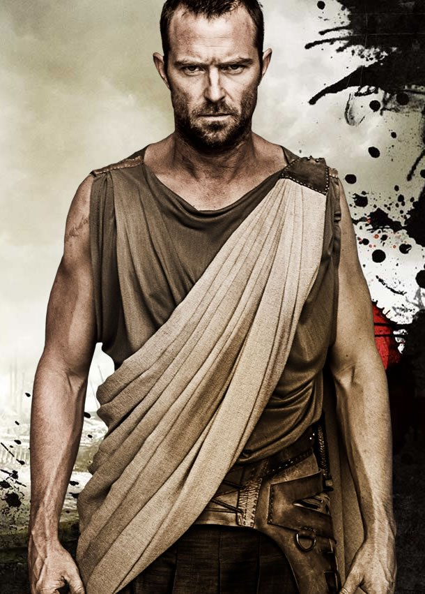 300-rise-of-an-empire-picture-6