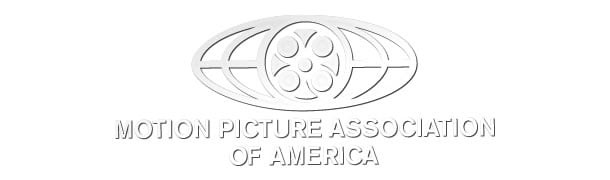 MPAA Ratings for Only God Forgives and Percy Jackson: Sea of Monsters