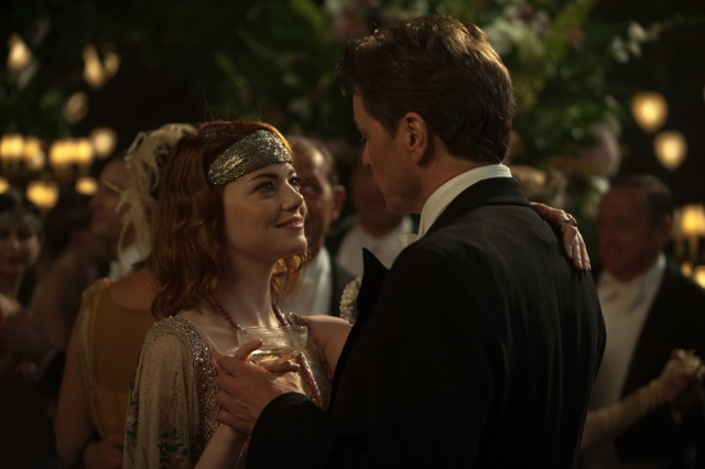 magic-in-the-moonlight-picture-18