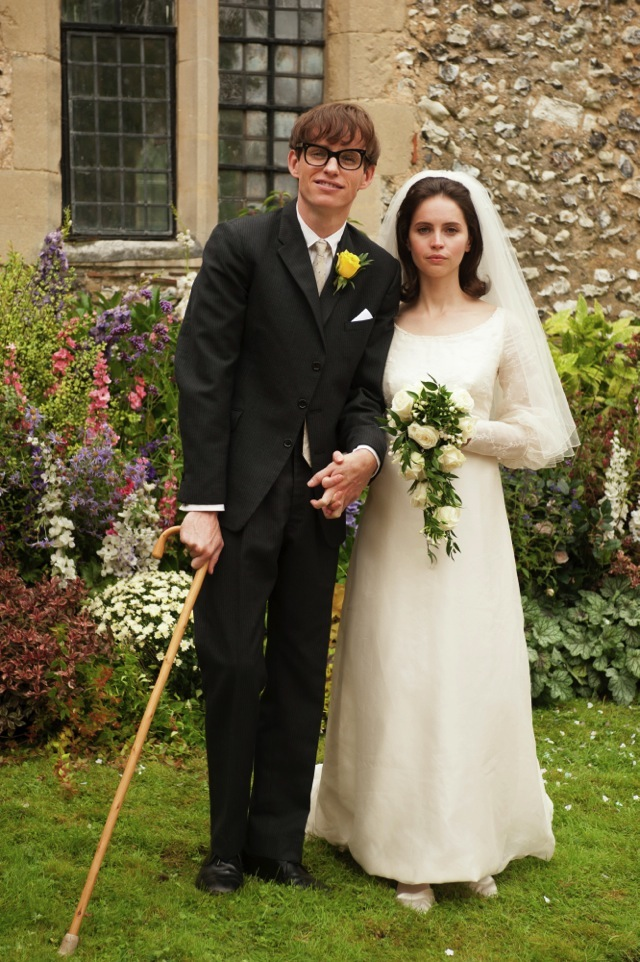 theory-of-everything-picture-1