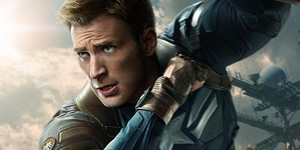 captain-america-2-poster-feat