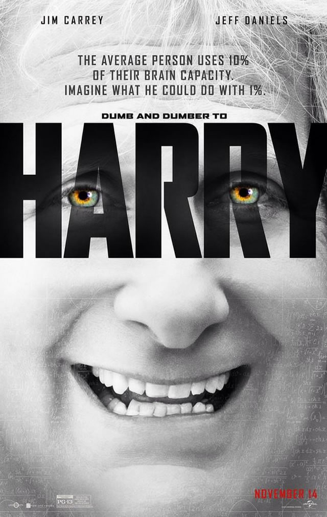 dumb-dumber-harry-lucy-poster