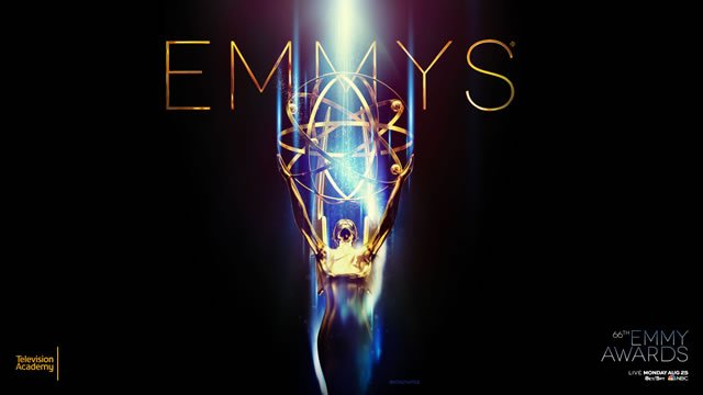 2014 Emmy Award Nominations Announced