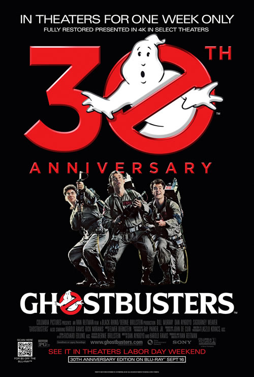 ghostbusters-anniversary-poster