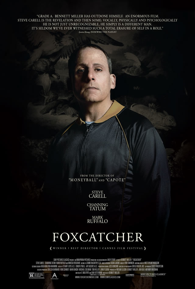 foxcatcher-carell-poster