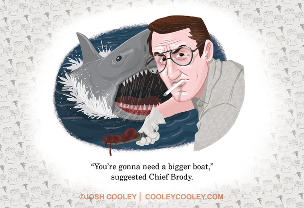 jaws-cooley