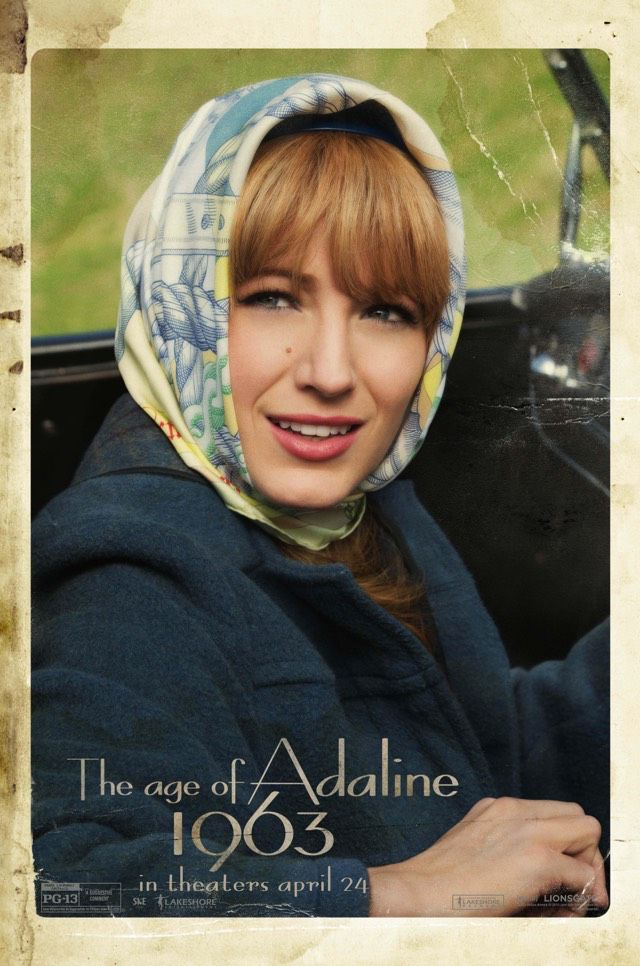 age-of-adaline-character-posters-1963