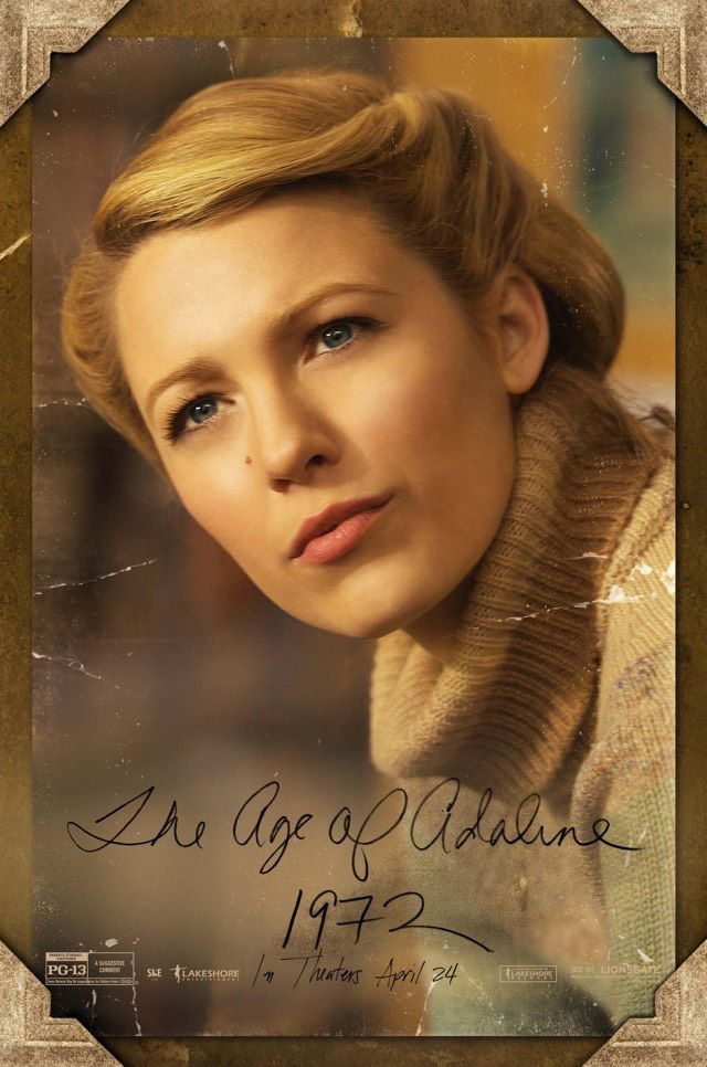 age-of-adaline-character-posters-1972