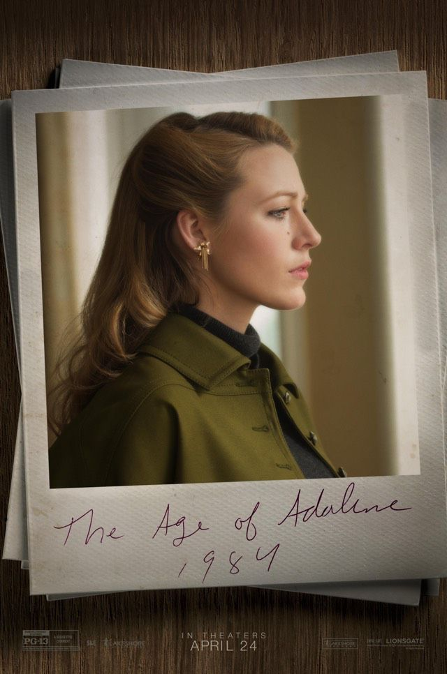 age-of-adaline-character-posters-1984