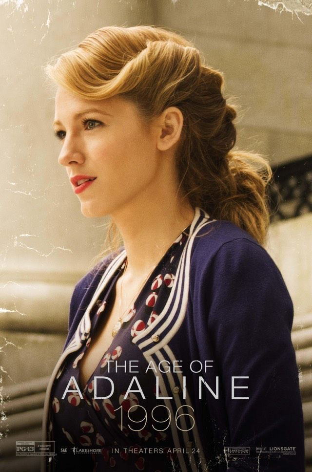 age-of-adaline-character-posters-1986