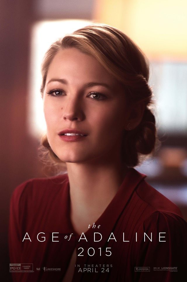 age-of-adaline-character-posters-2015