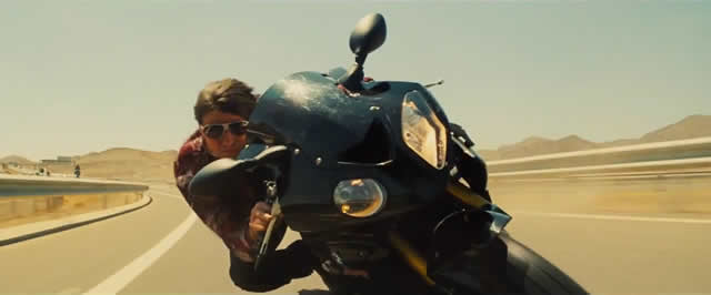 mission-impossible-5-trailer-3