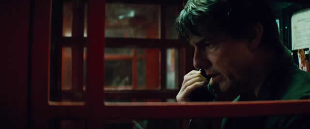 mission-impossible-5-trailer-4