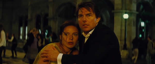 mission-impossible-5-trailer-6