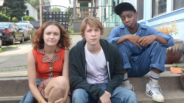 Cyler-Mann-me-and-earl