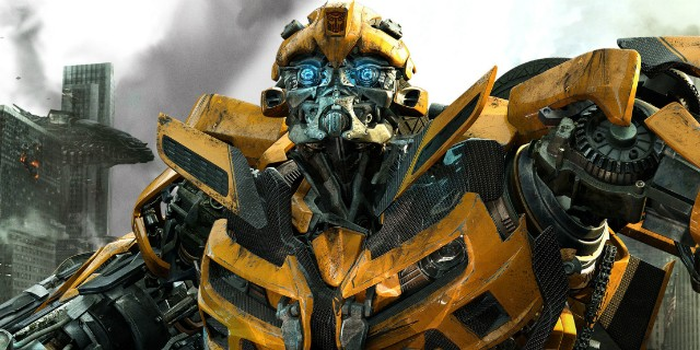 Transformers Bumblebee Spinoff Adds Director Travis Knight from Kubo and the Two Strings