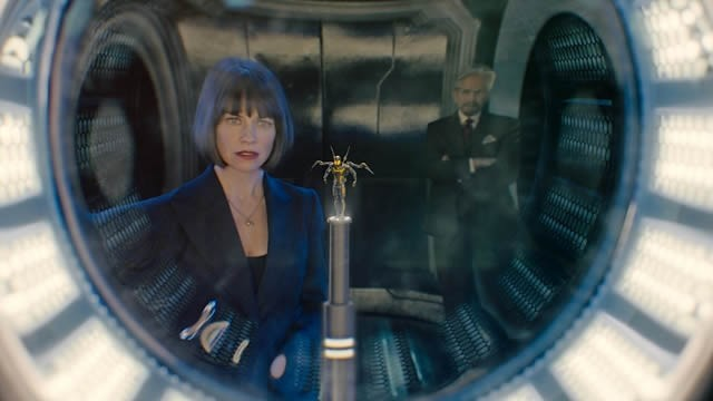 ant-man-picture-2