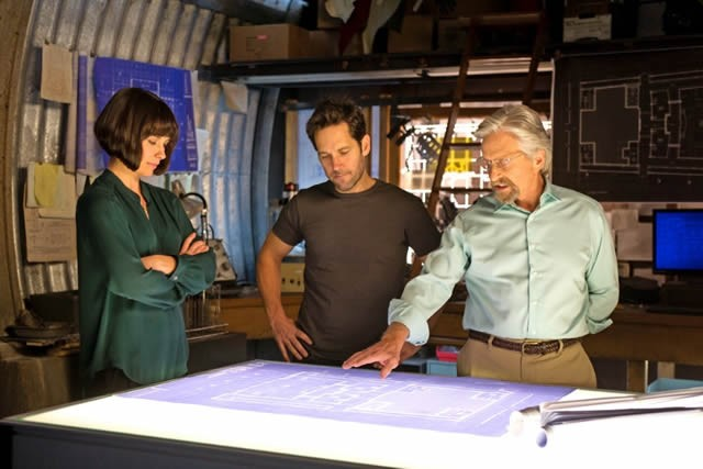 ant-man-picture-3