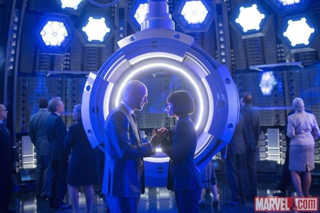 ant-man-pictures-1