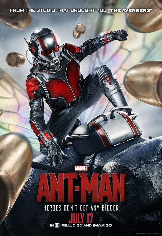 ant-man-pictures-13