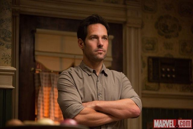 ant-man-pictures-5