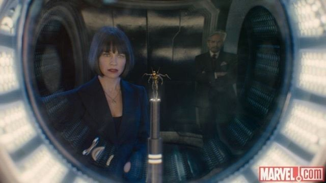 ant-man-pictures-6