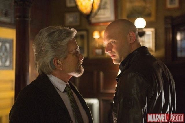 ant-man-pictures-7