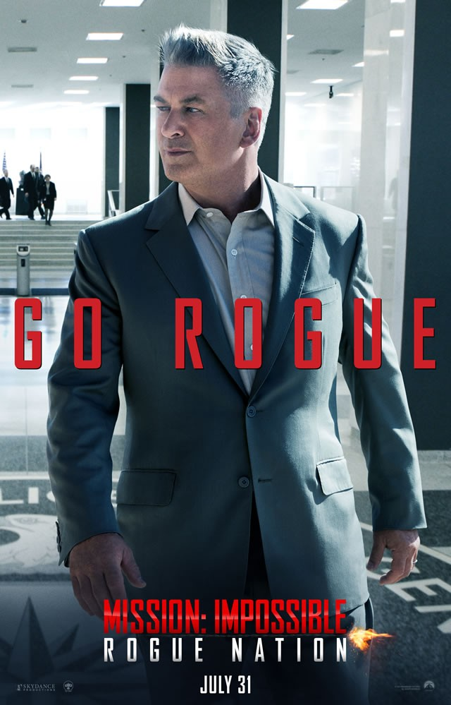 mission-impossible-5-rogue-nation-poster-baldwin