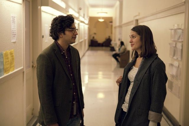 mistress-america-pictures-1