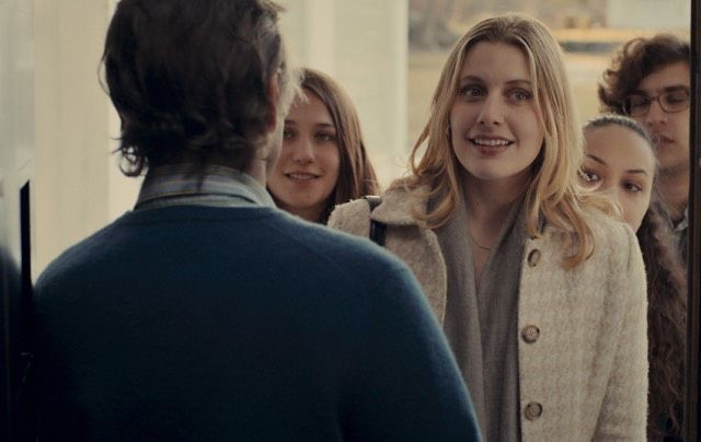 mistress-america-pictures-2